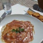 Photo of Restaurante Costa Dorada