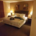 Foto de Legacy Vacation Resorts