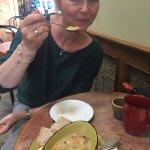 Photo of Linn's Fruit Bin Restaurant