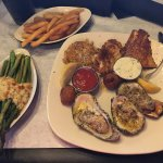 Photo of Half Shell Oyster House