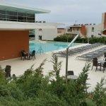Photo of Sporting Club Resort