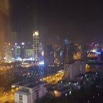 Photo de Le Royal Meridien Shanghai