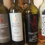 Photo de Franco Wine Tour Experience