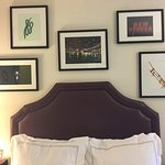 Foto de The Lexington New York City, Autograph Collection