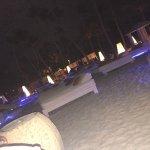 Foto di Paradisus Punta Cana