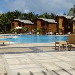Photo of Sercotel Club Cayo Guillermo
