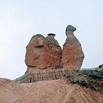 Foto de Rock Valley Tours
