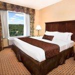 Photo de Grand Plaza Hotel Branson