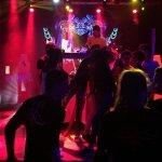 Photo de Club Med La Plagne 2100