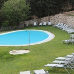 Douro Palace Hotel Resort & Spa Foto