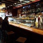 Foto di Restaurante Baviera