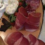 Photo de La Buchetta Food & Wine