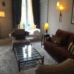 Photo of Hotel Scribe Paris Opera by Sofitel
