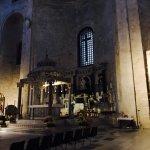Foto de Basilica San Nicola