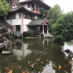 Photo de Guilinyi Royal Palace