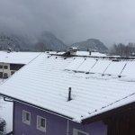 Photo of Hotel-Gasthof zum Schwanen