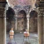 Photo of Banys Arabs (Arab Baths)