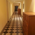 Photo of The Reydon Hotel
