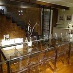 Photo of Terres d'Aventure Suites