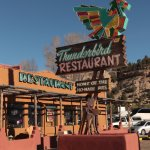 Thunderbird Restaurant in Mt. Carmel (2)