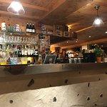 Photo de La Dez'Alp