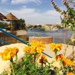 Foto de LTI - Pyramisa Isis Island Resort & Spa