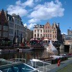 Photo of Ibis Gent Centrum St-Baafs Kathedraal