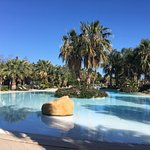 Photo of Acacia Resort Parco dei Leoni