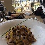 Photo de Restaurant & Chambres Classique