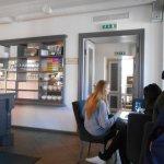 Photo of Kohvik-Restoran-Terass Katharinenthal