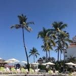 Foto de Buenaventura Grand Hotel & Great Moments All Inclusive