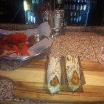 Foto van Champions Sports Bar & Restaurant