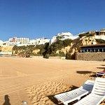 Photo de Hotel Sol e Mar