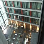 Photo of Eurostars Berlin Hotel