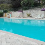 Photo of Camping Les Pinedes