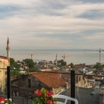 Photo de Istanbul Amedros Home