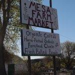 Foto de Mesa Farm Market