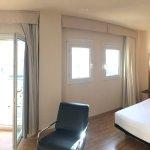 Foto de AC Hotel La Linea