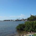 Charter Club Resort of Naples Bay Foto
