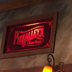 Photo of Pizzalley's