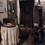 Museo Etnografico Dell`Alta Val Tanaro