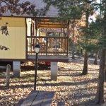 Photo de Golden Arrow Resort