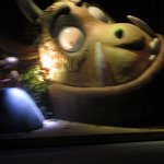 gruffalo ride