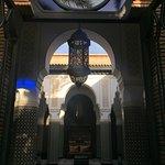 Photo of Selman Marrakech