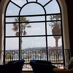 Corinthia Hotel St. George's Bay Foto