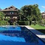 Photo of Schlosshotel Aehrenthal