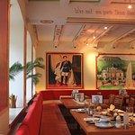 Photo of Restaurant Ludwig Gaststatte