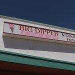 Foto Big Dipper