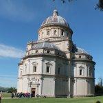 Tempio di Santa Maria della Consolazione