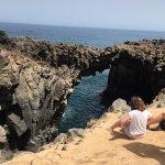Photo de Islas Graciosa